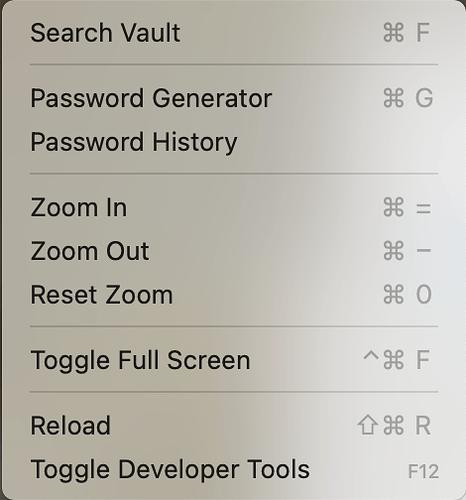 shortcut 3