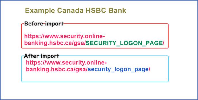 example-canada-hsbc-bank