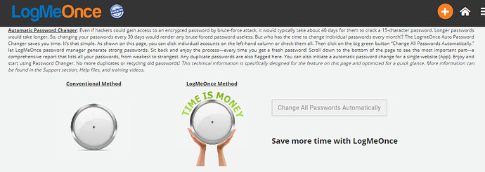 2021-02-21_LogMeOnce-AutomaticPassword-Changer