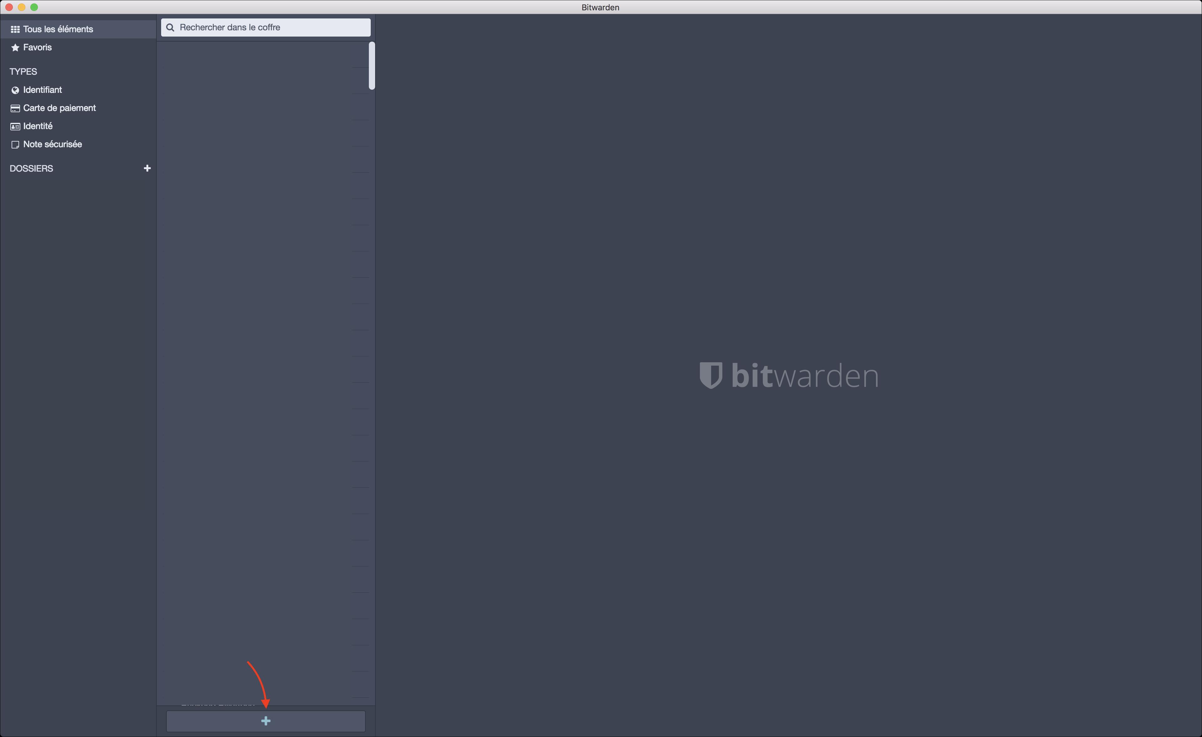 lastpass vs bitwarden
