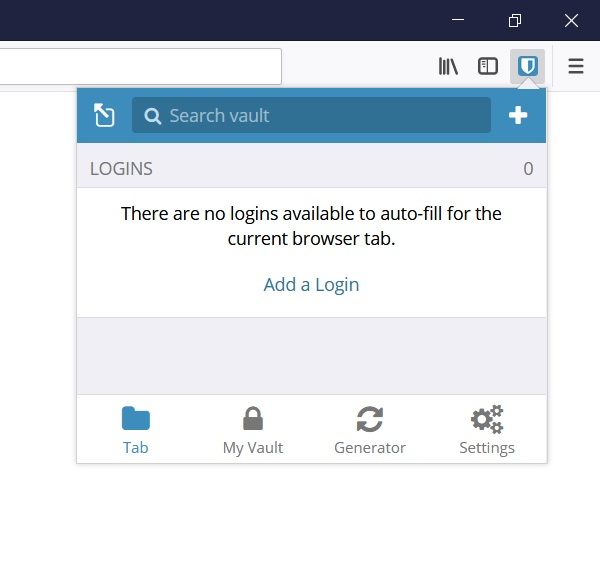 Bug: Invalid Window Size in Firefox - User-to-User Support