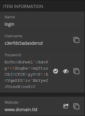 sample_login2